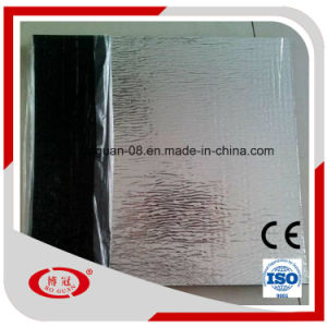 Self Adhesive Asphalt Cape Sheeting pictures & photos