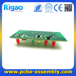 PCB Prototype PCB Assembly with Most PCB Design Software Supported pictures & photos