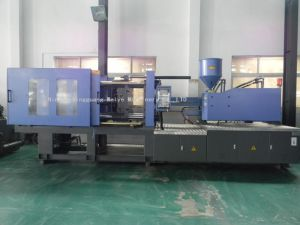 Good Price 360ton Plastic Injection Molding Machinery with Ce Certificated pictures & photos