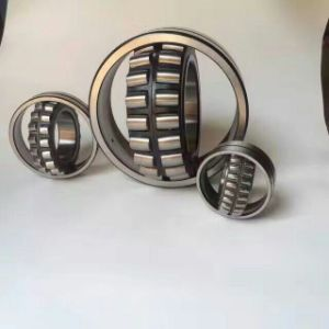 Large Clearance Brass Cage Spherical Roller Bearing 239/600