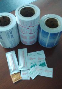China Aluminized Paper, Aluminized Paper Manufacturers