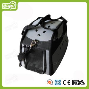High Quality Convient-Carry Outside Pet House pictures & photos