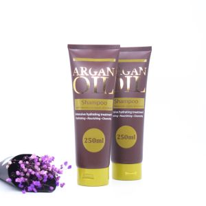 Argan Oil Morocco Refreshing Anti Dandruff Moisturizing Shampoo pictures & photos
