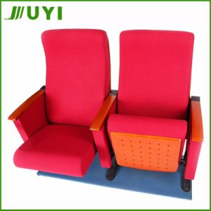 China Concert Chair Concert Chair Manufacturers Suppliers | Made-in-China.com & China Concert Chair Concert Chair Manufacturers Suppliers | Made ...