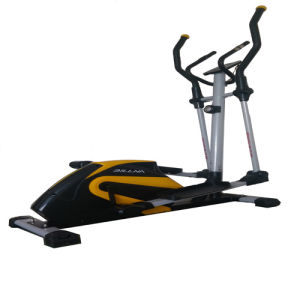 Commercial Gym Fitness Equipment Elliptical Machine