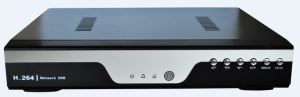 16 Channel Stand Alone CCTV DVR for Ahd Cameras pictures & photos