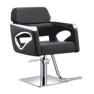 Minerva Beauty Salon Equipment Cheap Salon Chair Salon Station Chairs