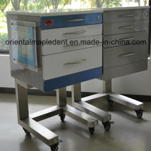 China Mobile Dental Cabinet, Mobile Dental Cabinet Manufacturers, Suppliers  | Made In China.com