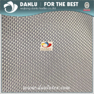 600d Oxford Fabric Glue Bonded Knitted Fabric for Bag Tent  sc 1 st  Wujiang Danlu Textile Co. Ltd. & China 600d Oxford Fabric Glue Bonded Knitted Fabric for Bag Tent ...