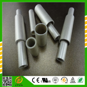 Thermal Insulation Tubes pictures & photos
