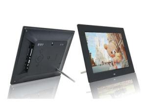 7 Inch Digital Panel Multi-Media Function Picture Frame