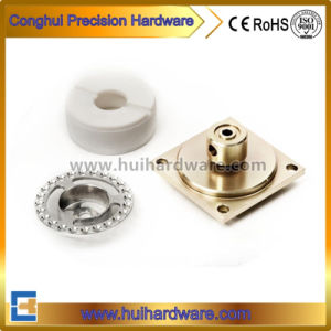 Custom Precision Machining CNC Part CNC Processing Machine Parts pictures & photos