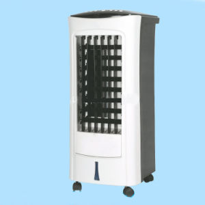 Portable Air Cooler (LS-10)