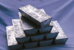 High Quanlity Cadmium Ingot with Best Price