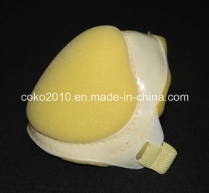 Resueable Sponge Mask Face Mask Light Weight pictures & photos