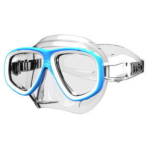 High Quality Optical Diving Masks (OPT-405) pictures & photos