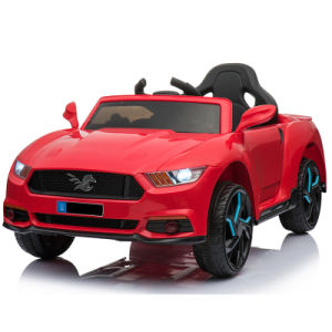 Electric Ride On Cars >> 2018 New 12v Electric Ride On Cars Kids China