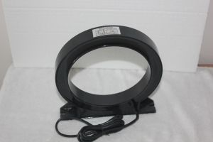 Zero Current Transformer with 1000A pictures & photos