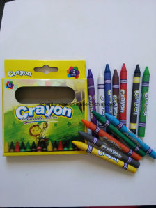 Regual Crayon for Back to School pictures & photos