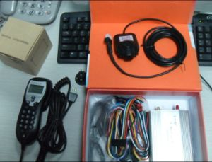 China GPS Tracking Device -GPS 958 with More Functions - China Gps