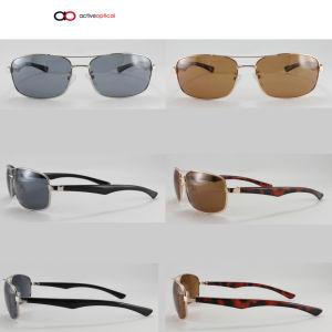 0e01ceb3e7f1 China Sunwear