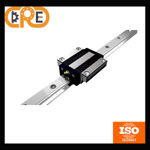 Professional Manufaturer and High Quality for Electric Machines Linear Rail Guide pictures & photos