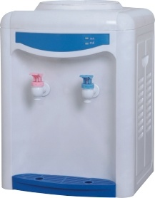 Warm Water Dispenser YLRT-T18
