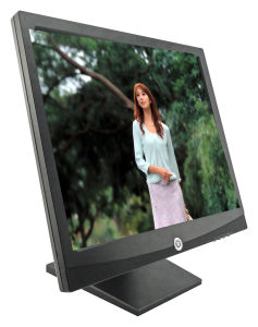 19′′ Square Screen LCD Touch Monitor pictures & photos