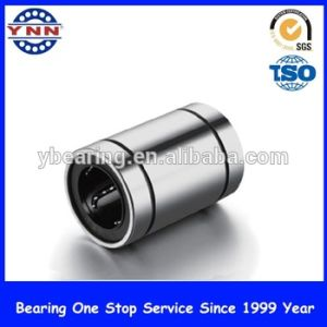 Stable Performance Sliding Bearings