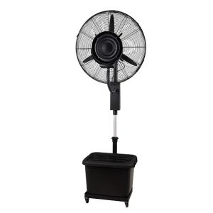 China Manufacturer for Outdoor Cooling Mist Fan Air Cooler pictures & photos