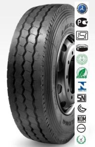Radial Truck Tyre 1000r20, 1100r20, 1200r20, 295/85, 315/85 Full Range pictures & photos