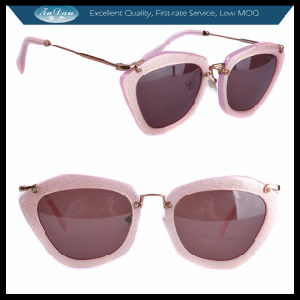 Smu10n Japan Outdoor Fancy Sunglasses pictures & photos