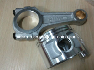Aluminum Connecting Rod for Compressor pictures & photos