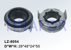 Clutch Release Bearing for Daewoo Opel 96518531 (LZ-8054)