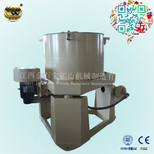 Gold Mining Centrifugal Concentrator with CE Certificate (STLB60)