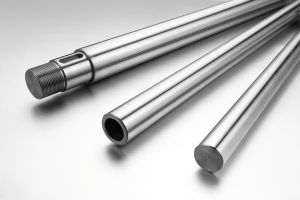 Hollow Shaft Linear Bearing Shaft Linear Shaft (SWC25) pictures & photos