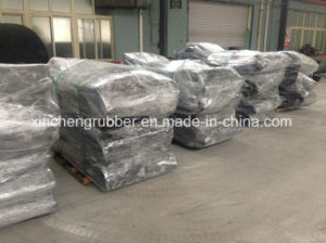 Lauching Application Ship Inflatable Rubber Airbag pictures & photos