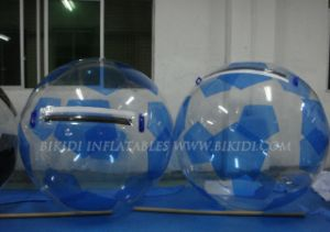 Water Ball, Water Walking Ball, Water Sphere (D1008) pictures & photos