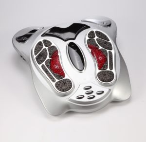 Low Frequency Impulse Foot Massager