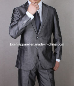 2013 Bespoke Suits, Business Suits (LA-B032) pictures & photos