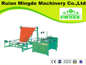 Plastic Folding Machine (MDZB) pictures & photos