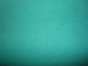 Tencel Imitation Stretch Fabric pictures & photos