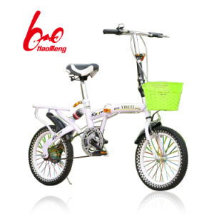 New Style Kids Bicycle, Children Bike for 5-9 Years Old, Kid Bike for Boys pictures & photos