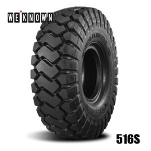 OTR Tyre, OTR Tire, off-The-Road Tyre, Tyre, off-The-Road Tire, Radial Tire
