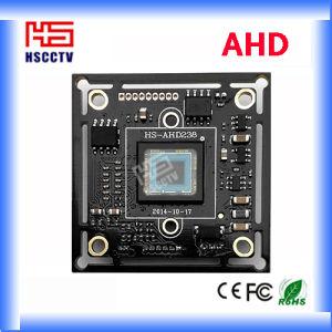 Sony Imx 238 Ahd 1 3MP Low Illumilation Ahd CCTV Camera Module