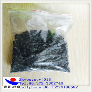 Supply Calcium Silicon Alloy Ca28si58 pictures & photos