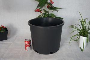 Whole Pp Nursery Pots Plastic Flower Garden