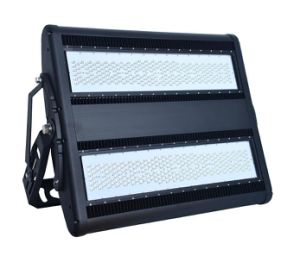 1000W LED Flood Light 2000W Metal Halide Replacement