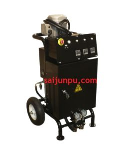 Fd-2A Electric Polyurethane Spray Foam Machine