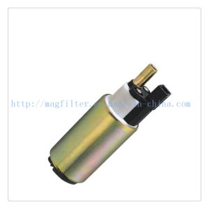 Electric Fuel Pump for Ford, Mazda, Mitsubishi, Nissan, Licoln, Mercury